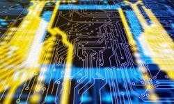 [Перевод] Как разрабатываются и производятся процессоры: проектирование ЦП