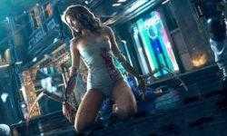 [Перевод] От Witcher 3 до Cyberpunk: эволюция дизайна квестов CD Projekt