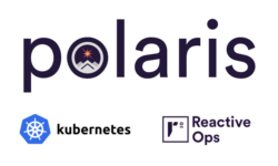 [Перевод] Представлен Polaris для поддержания кластеров Kubernetes в здоровом состоянии