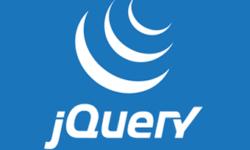 [Перевод] Рассказ о том, почему я до сих пор использую jQuery