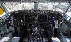 [Перевод] Софт для Boeing-737 Max писался аутсорсерами, зарабатывающими $9 в час