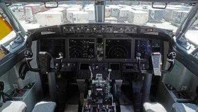 Фото [Перевод] Софт для Boeing-737 Max писался аутсорсерами, зарабатывающими $9 в час