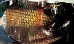 [Перевод] Технологии микроэлектроники на пальцах: «закона Мура», маркетинговые ходы и почему нанометры нынче не те. Часть 2