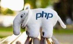 PHP-Дайджест № 157 (20 мая – 3 июня 2019)