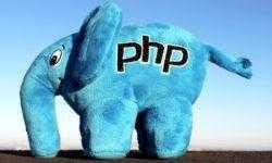 PHP-Дайджест № 158 (3 – 17 июня 2019)