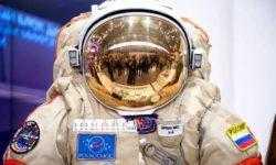 Почему Россия может остаться без Луны?