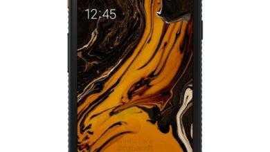 Фото Полностью рассекречен смартфон Samsung Galaxy XCover 4s: рендеры и характеристики