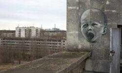 Посмотрели сериал «Чернобыль» и никак не успокоитесь? Почитайте, что происходило после аварии