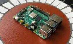 Представлен Raspberry Pi 4: новая версия миниатюрного, но очень полезного компьютера