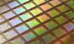«Преодолевая» закон Мура: транзисторные технологии будущего