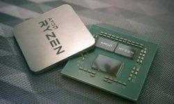 Процессор Ryzen 5 3600 показал неплохие результаты в Cinebench