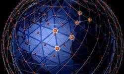 Проект глобальной системы связи «Сфера» становится ближе к реальности