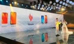 Производимые во Вьетнаме 5G-смартфоны будут продавать в США и Европе