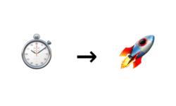 Производительность фронтенда: разбираем важные метрики