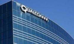 Qualcomm грозит второй за два года антимонопольный штраф ЕС
