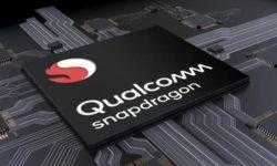 Qualcomm хочет поручить выпуск чипов Snapdragon 865 компании Samsung