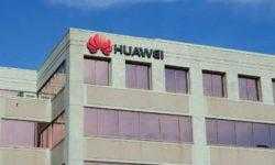 Разбор: как проблемы с властями США повлияют на Huawei и ИТ-бизнес