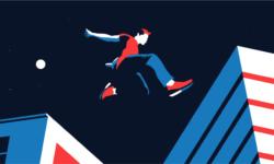 Разбор квалификации чемпионата попрограммированию среди бэкенд-разработчиков