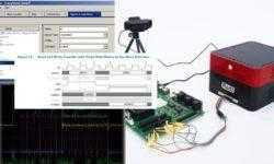 Разработка собственного ядра для встраивания в процессорную систему на базе ПЛИС