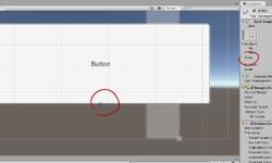 RectTransformUtility, или как сделать компонент, который анимированно сдвигает элементы UI за экран