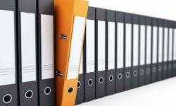 Резервное копирование, часть 3: Обзор и тестирование duplicity, duplicati