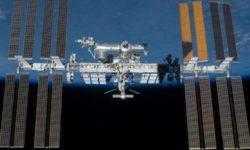 Роскосмос повысил расценки на доставку астронавтов NASA на МКС