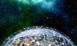 Российская антенна позволит принимать навигационные сигналы в условиях помех