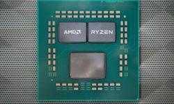 Ryzen 7 3800X сравнили с Core i9-9900K в тесте Geekbench 4
