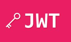 Шпаргалки по безопасности: JWT