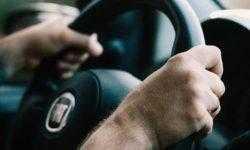 Система «Антисон» позволит контролировать состояние водителей