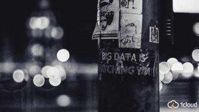 Photo of Ситуация: нарушают ли AdTech-компании GDPR?
