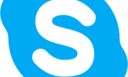 Skype разрешил делиться экраном в приложениях Android и iOS