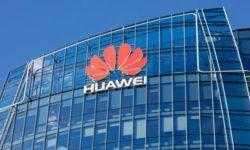 Смартфон Huawei Mate 30 Lite будет нести на борту новый процессор Kirin 810