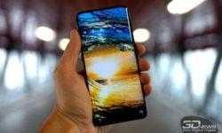 Смартфон OPPO Find X2 выйдет не ранее 2020 года