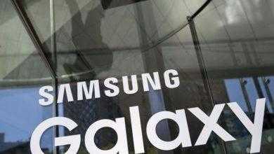 Фото Смартфон Samsung Galaxy M30s замечен с процессором Exynos 9610