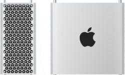 Сотрудники компаний назвали главное качество Apple Mac