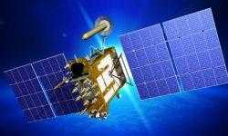 Создание спутников «Глонасс-К» заморозят из-за нехватки импортных комплектующих