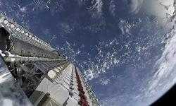 SpaceX уже потеряла три спутника Starlink