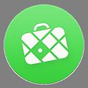 Спидометр GPS 3.7.53 для Android (Android)