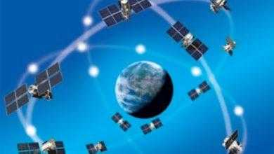 Фото Спутники ГЛОНАСС избавятся от импортных комплектующих к 2023 году