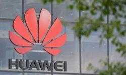 США призывают суд отклонить запрос Huawei
