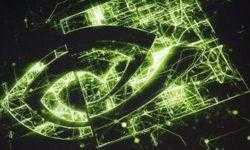 Свежие данные о сроках выхода обновлённых видеокарт NVIDIA GeForce RTX «Super»