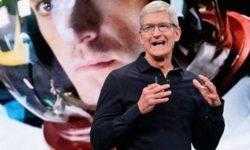 Тим Кук уверен, что эскалация торговой войны не затронет продукцию Apple