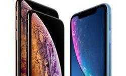 Травля Huawei больно ударит по продажам iPhone в Китае