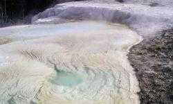 Ученые рассказали, где искать инопланетян на Марсе
