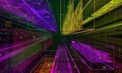 Учёные из РФ предлагают оградить квантовые компьютеры от шумов при помощи алюминия