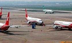 В авиалайнерах Boeing 737 обнаружены бракованные детали