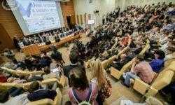 В Москве пройдёт награждение лучших юных техников и изобретателей России
