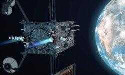 В NASA рассказали, сколько денег нужно для возвращения на Луну