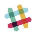 В работе Slack произошёл сбой — сообщения дублируются или не отправляются